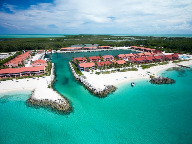 /listing-condo-in-south-bimini-25208.html from Coldwell Banker Bahamas Real Estate