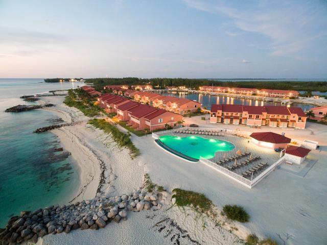 /listing-condo-in-south-bimini-25209.html from Coldwell Banker Bahamas Real Estate