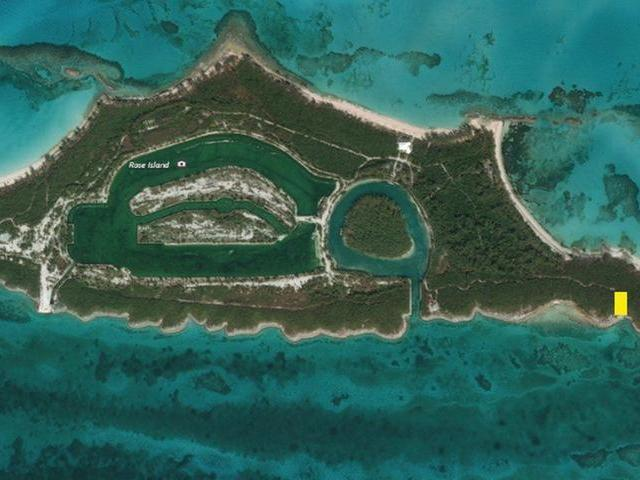 /listing-lots-acreage-in-rose-island-24806.html from Coldwell Banker Bahamas Real Estate