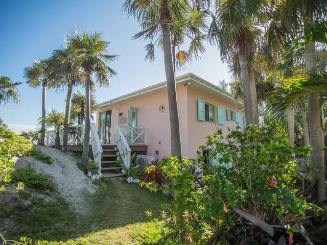 /listing-single-family-home-in-savannah-sound-26062.html from Coldwell Banker Bahamas Real Estate