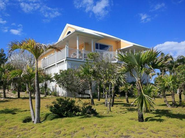 /listing-single-family-home-in-elbow-cay-24856.html from Coldwell Banker Bahamas Real Estate