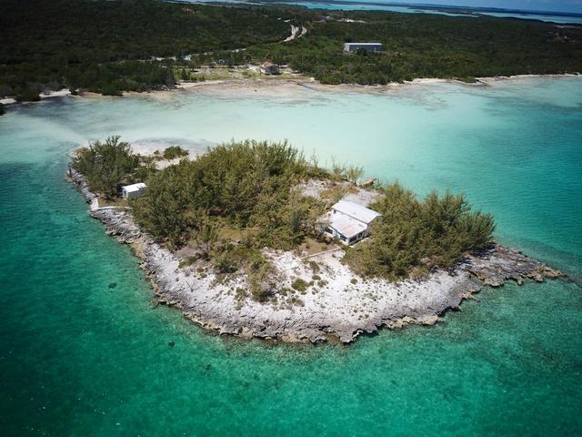/listing-private-island-in-other-eleuthera-24854.html from Coldwell Banker Bahamas Real Estate