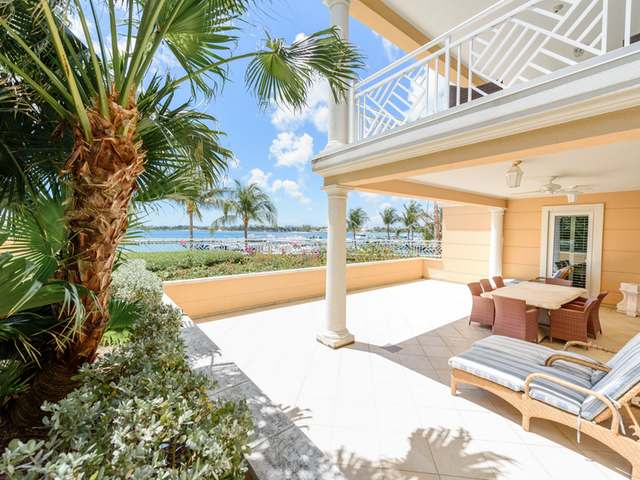 /listing Condo In Paradise Island 24852.html From Coldwell