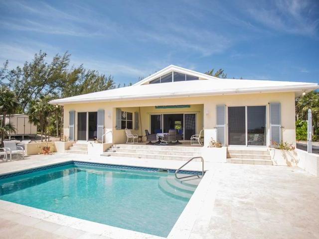 /listing-single-family-home-in-windermere-island-26035.html from Coldwell Banker Bahamas Real Estate
