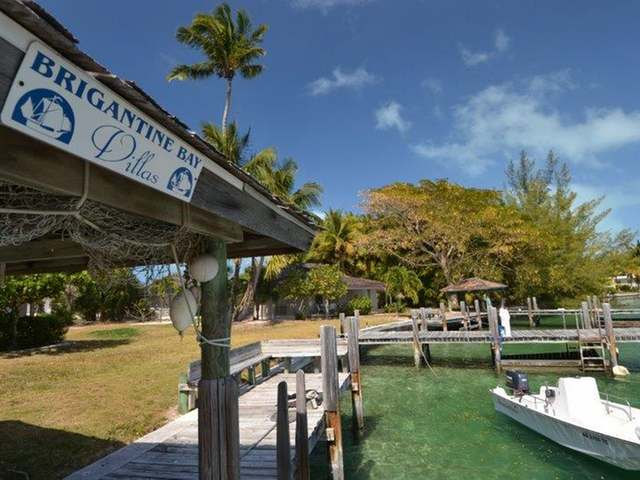 /listing-single-family-home-in-treasure-cay-27584.html from Coldwell Banker Bahamas Real Estate