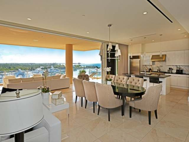 /listing-condo-in-south-ocean-25010.html from Coldwell Banker Bahamas Real Estate