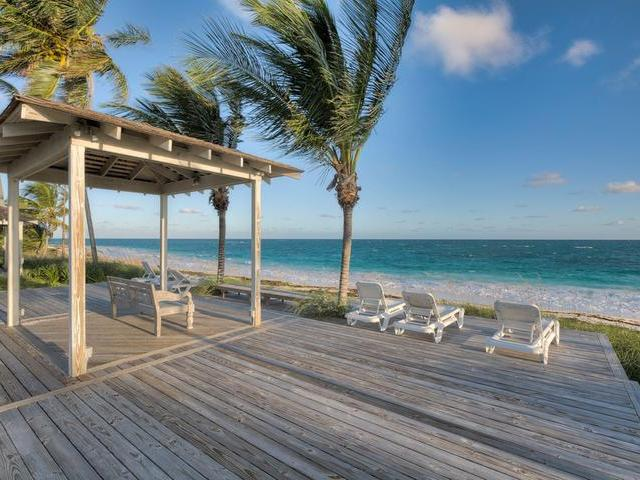 /listing-single-family-home-in-palmetto-point-25000.html from Coldwell Banker Bahamas Real Estate