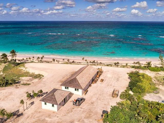 /listing-single-family-home-in-palmetto-point-25001.html from Coldwell Banker Bahamas Real Estate