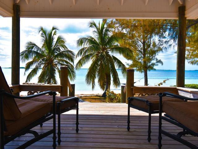 /listing-single-family-home-in-elbow-cay-27519.html from Coldwell Banker Bahamas Real Estate