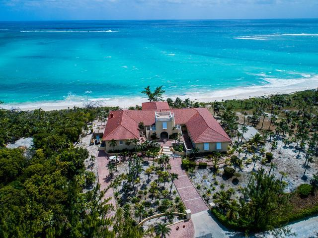 /listing-single-family-home-in-whale-cay-24988.html from Coldwell Banker Bahamas Real Estate