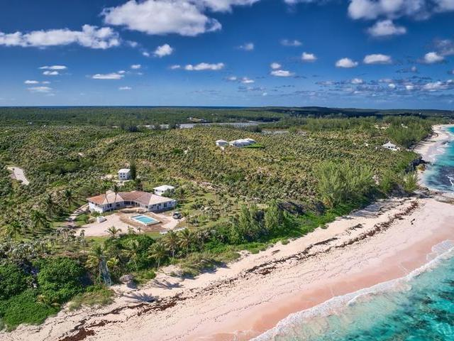 /listing-lots-acreage-in-palmetto-point-30855.html from Coldwell Banker Bahamas Real Estate