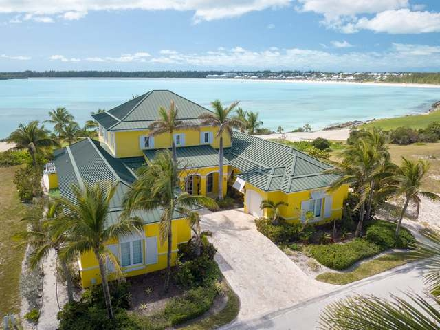 /listing-single-family-home-in-emerald-bay-27836.html from Coldwell Banker Bahamas Real Estate
