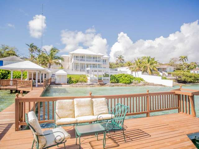 /listing-single-family-home-in-eastern-road-24912.html from Coldwell Banker Bahamas Real Estate