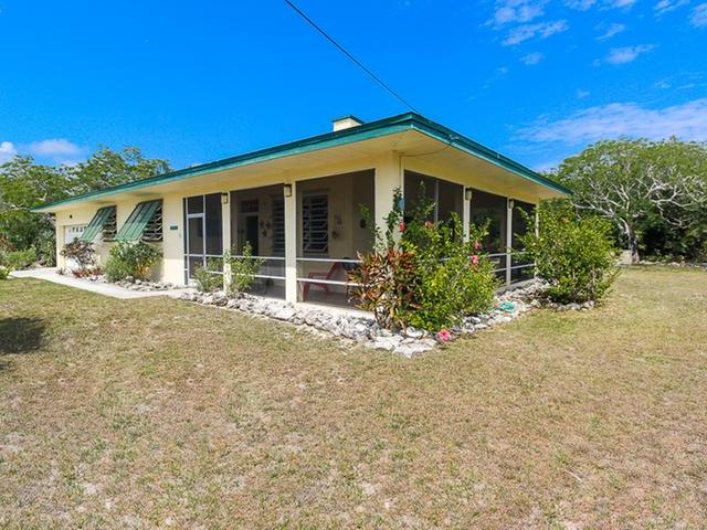 /listing-single-family-home-in-high-rock-30687.html from Coldwell Banker Bahamas Real Estate