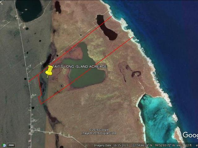 /listing-lots-acreage-in-taits-24982.html from Coldwell Banker Bahamas Real Estate
