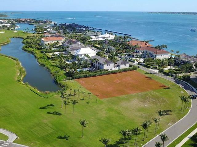 /listing-lots-acreage-in-paradise-island-25032.html from Coldwell Banker Bahamas Real Estate