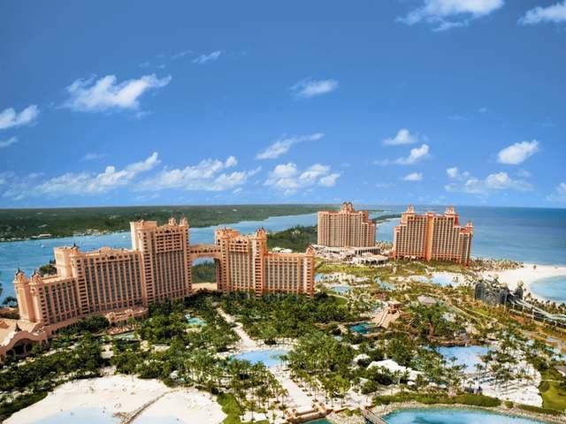 /listing-condo-in-paradise-island-25099.html from Coldwell Banker Bahamas Real Estate