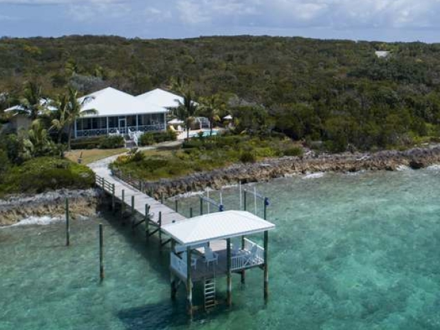 /listing-single-family-home-in-guana-cay-25114.html from Coldwell Banker Bahamas Real Estate