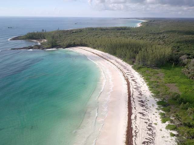 /listing-lots-acreage-in-other-abaco-25113.html from Coldwell Banker Bahamas Real Estate