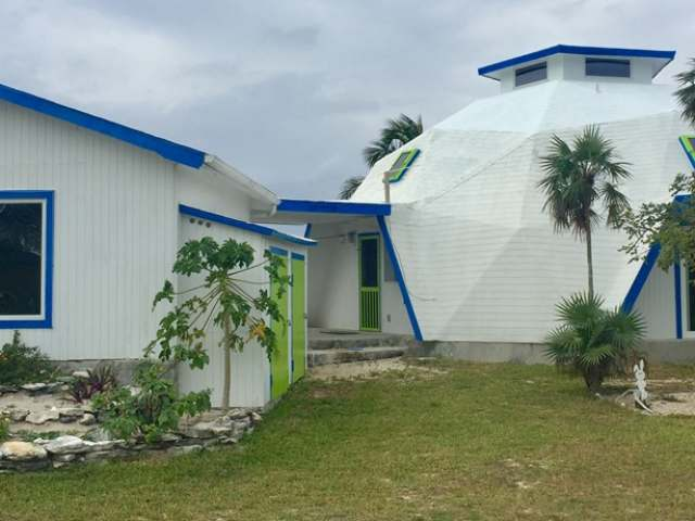 /listing-single-family-home-in-crooked-island-25111.html from Coldwell Banker Bahamas Real Estate