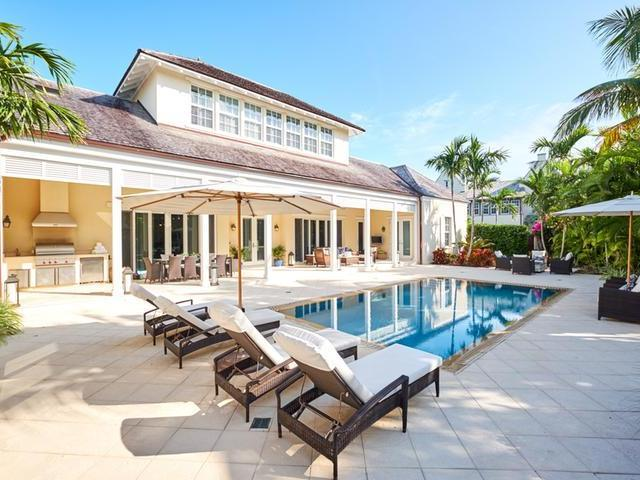 /listing-single-family-home-in-south-ocean-25191.html from Coldwell Banker Bahamas Real Estate