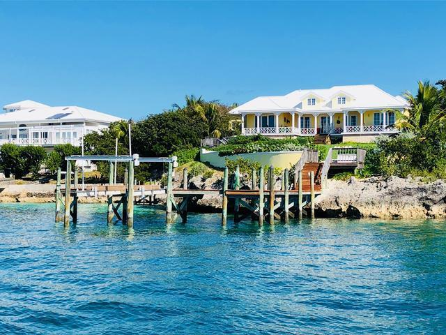 /listing-single-family-home-in-guana-cay-27001.html from Coldwell Banker Bahamas Real Estate