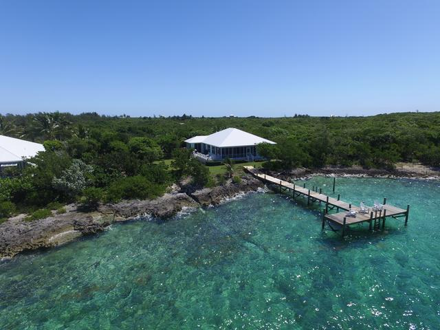 /listing-single-family-home-in-guana-cay-27004.html from Coldwell Banker Bahamas Real Estate
