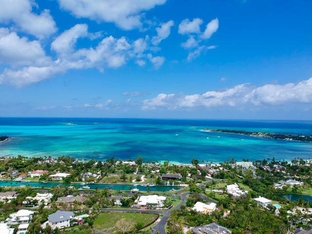 /listing-lots-acreage-in-lyford-cay-25281.html from Coldwell Banker Bahamas Real Estate