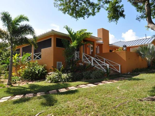 /listing-single-family-home-in-green-turtle-cay-26901.html from Coldwell Banker Bahamas Real Estate