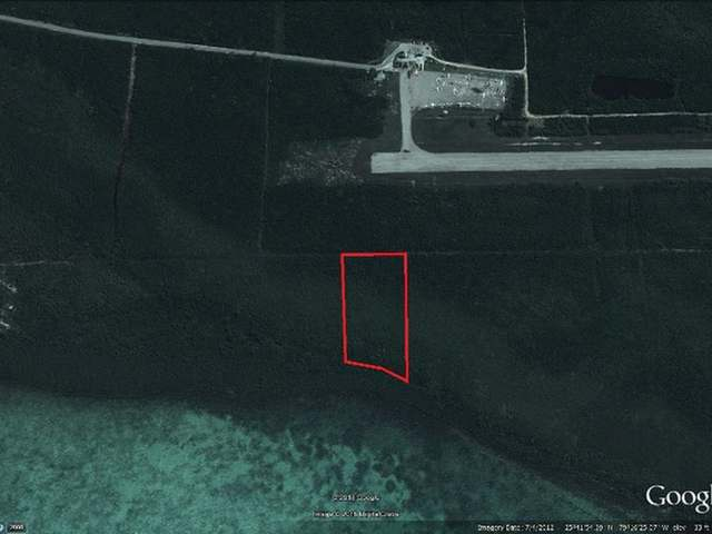 /listing-lots-acreage-in-south-bimini-25417.html from Coldwell Banker Bahamas Real Estate