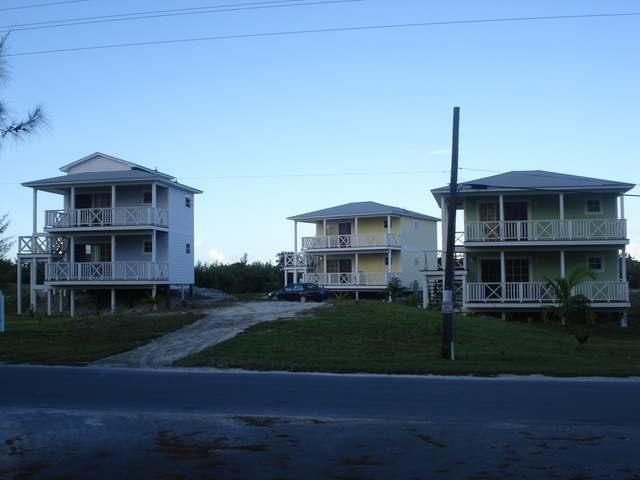 /listing-resort-hotel-in-great-harbour-cay-25445.html from Coldwell Banker Bahamas Real Estate