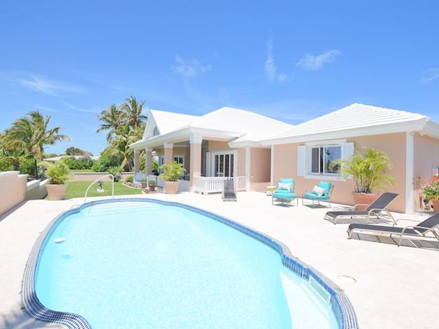 /listing-single-family-home-in-marsh-harbour-25508.html from Coldwell Banker Bahamas Real Estate