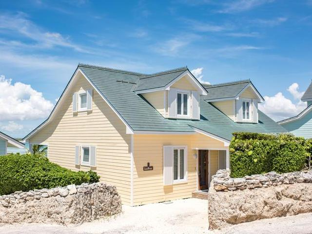/listing-single-family-home-in-winding-bay-25459.html from Coldwell Banker Bahamas Real Estate