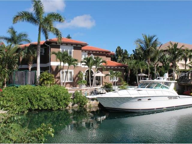 /listing-single-family-home-in-old-fort-bay-25539.html from Coldwell Banker Bahamas Real Estate