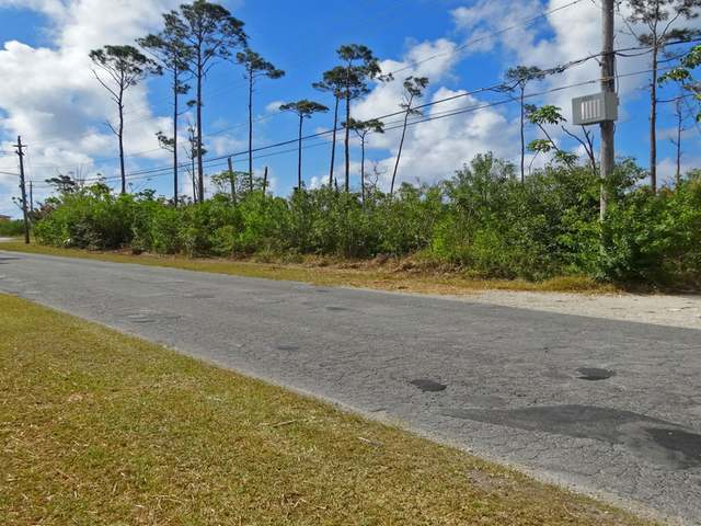 /listing-lots-acreage-in-freeport-31167.html from Coldwell Banker Bahamas Real Estate