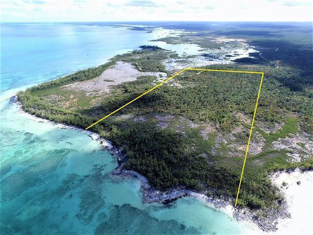 /listing-lots-acreage-in-other-abaco-25709.html from Coldwell Banker Bahamas Real Estate