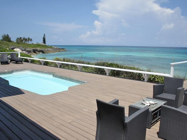 /listing-single-family-home-in-elbow-cay-25752.html from Coldwell Banker Bahamas Real Estate