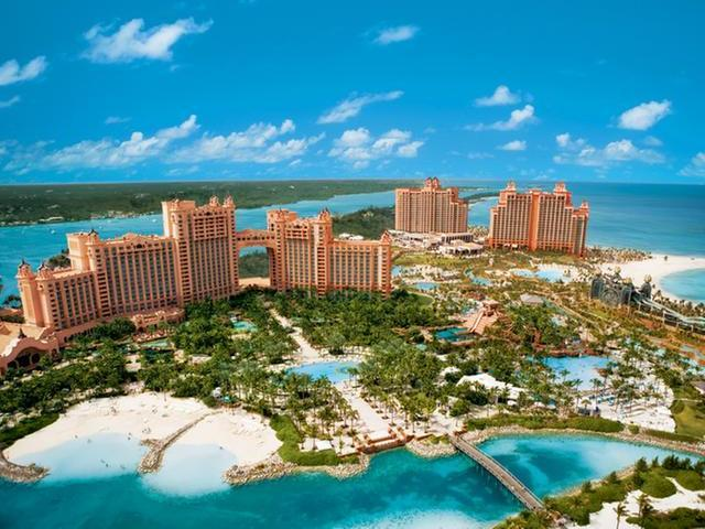 /listing-condo-in-paradise-island-32293.html from Coldwell Banker Bahamas Real Estate