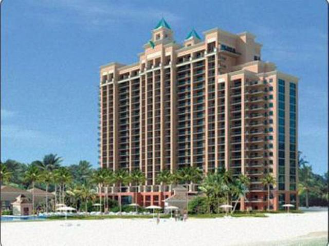 /listing-condo-in-paradise-island-25796.html from Coldwell Banker Bahamas Real Estate