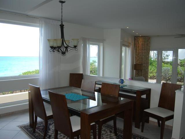 /listing-condo-in-paradise-island-25820.html from Coldwell Banker Bahamas Real Estate
