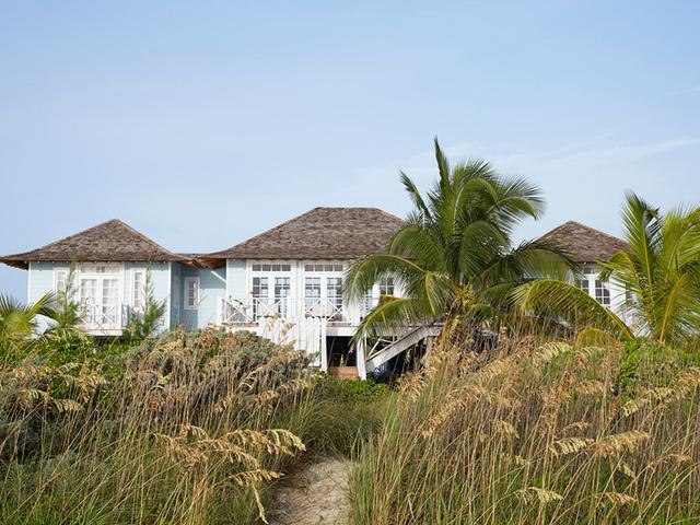 /listing-single-family-home-in-staniard-creek-25823.html from Coldwell Banker Bahamas Real Estate