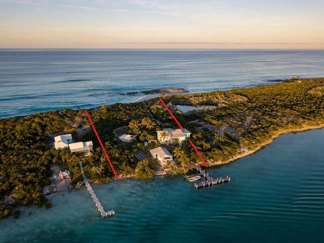 /listing-single-family-home-in-other-exuma-27844.html from Coldwell Banker Bahamas Real Estate