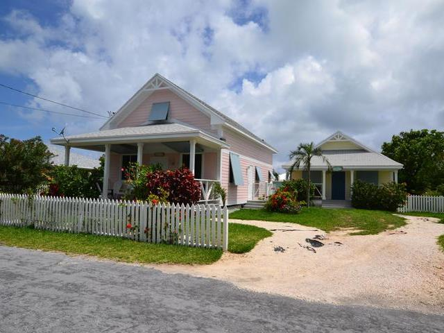 /listing-single-family-home-in-spanish-wells-25940.html from Coldwell Banker Bahamas Real Estate