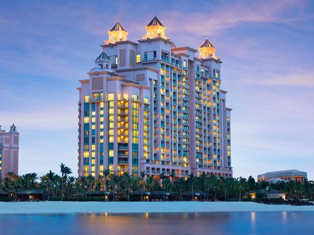/listing-condo-in-paradise-island-25970.html from Coldwell Banker Bahamas Real Estate