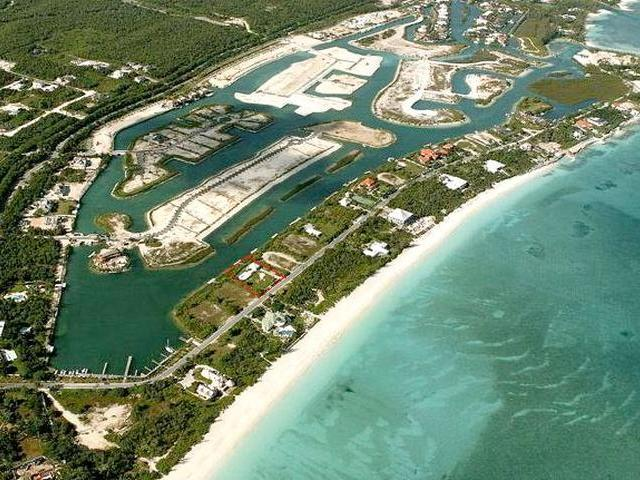 /listing-lots-acreage-in-old-fort-bay-25987.html from Coldwell Banker Bahamas Real Estate