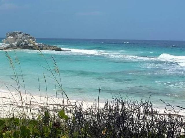 /listing-lots-acreage-in-gordons-26032.html from Coldwell Banker Bahamas Real Estate
