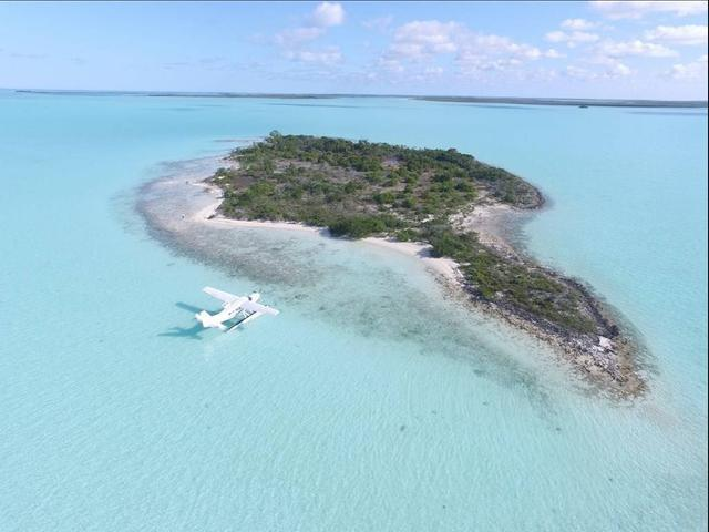 /listing-private-island-in-other-andros-26091.html from Coldwell Banker Bahamas Real Estate