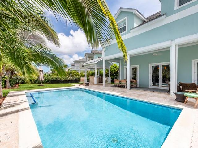 /listing-single-family-home-in-cable-beach-26094.html from Coldwell Banker Bahamas Real Estate