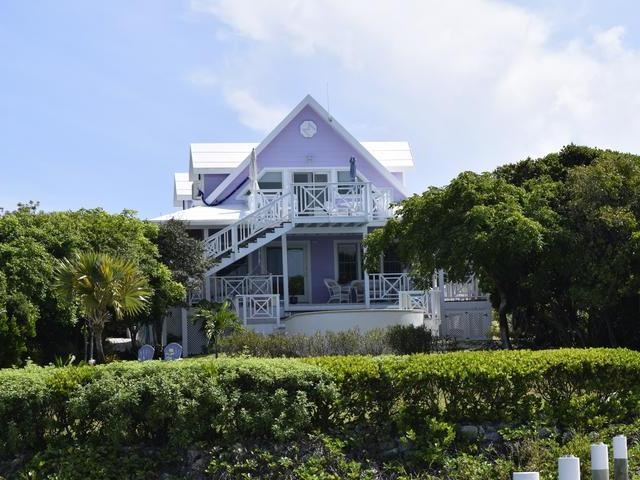 /listing-single-family-home-in-guana-cay-26996.html from Coldwell Banker Bahamas Real Estate