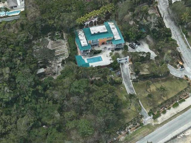 /listing-single-family-home-in-other-new-providence-nassau-26122.html from Coldwell Banker Bahamas Real Estate